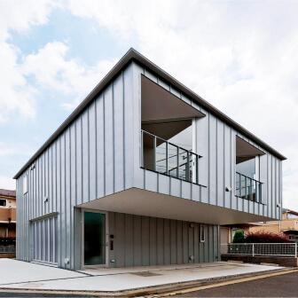 構造 インテリアコーディネーター デザインリノベーション 中古住宅 おしゃれ フリーファクトリー Free Factory